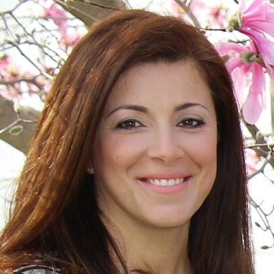 Celia Ciotola